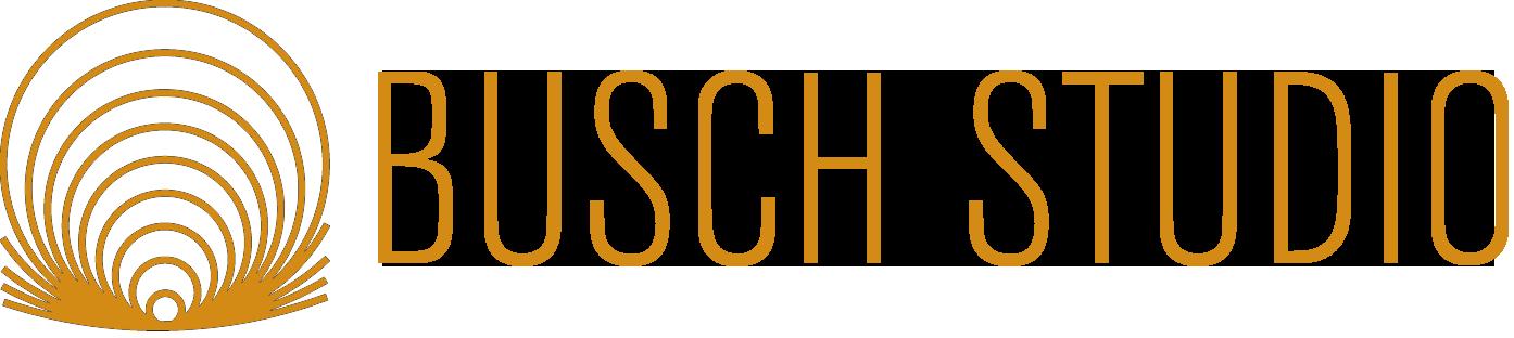 BUSCH-STUDIO
